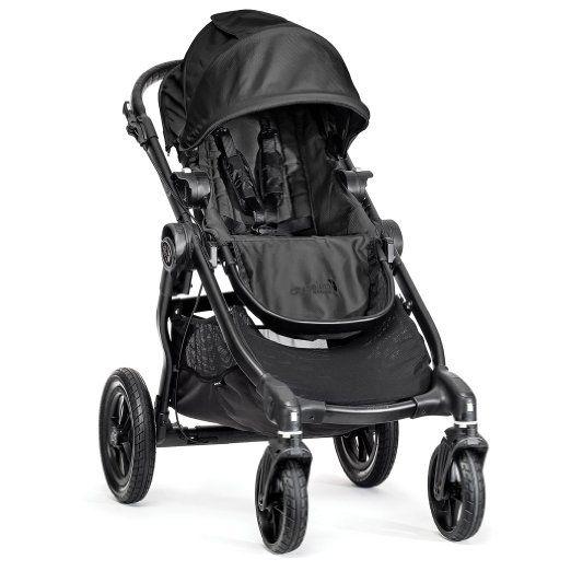 Bluenido - Win a Baby Jogger City Select Stroller - http://sweepstakesden.com/bluenido-win-a-baby-jogger-city-select-stroller/