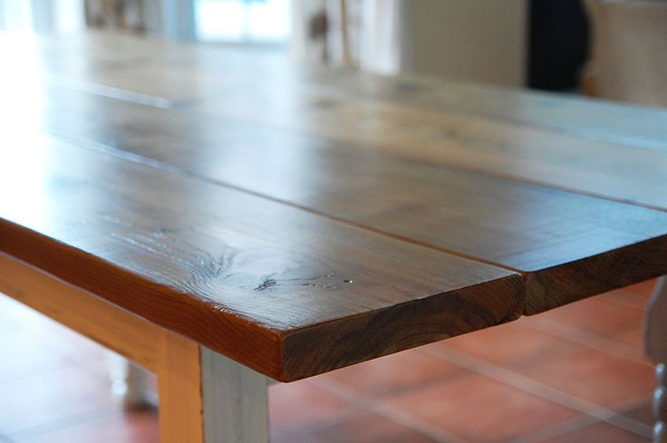 128 Best Stain Images On Pinterest Woodworking Painting