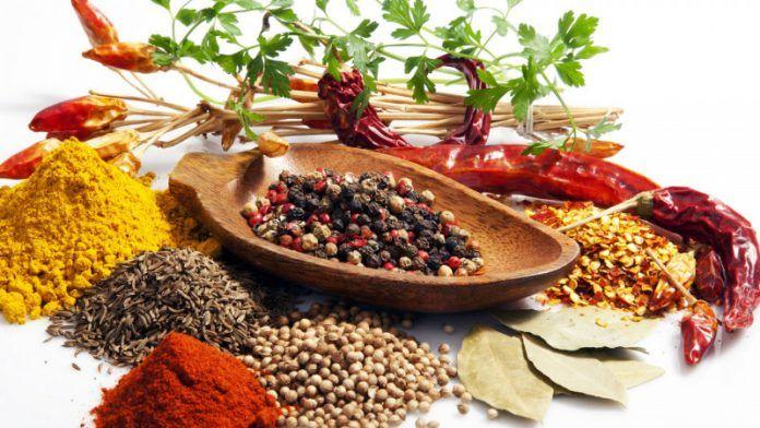 Faydalı Bitkiler Listesi ve Faydaları - Şifalı ve Faydalı Otlar