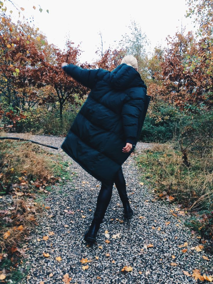 Perfect jacket for Winter !! NOISY MAY