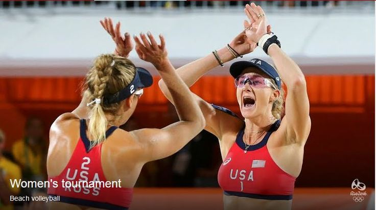 http://rio2016olympics.co/watch-rio-olympics-2016-beach-volleyball-live-stream-schedule/