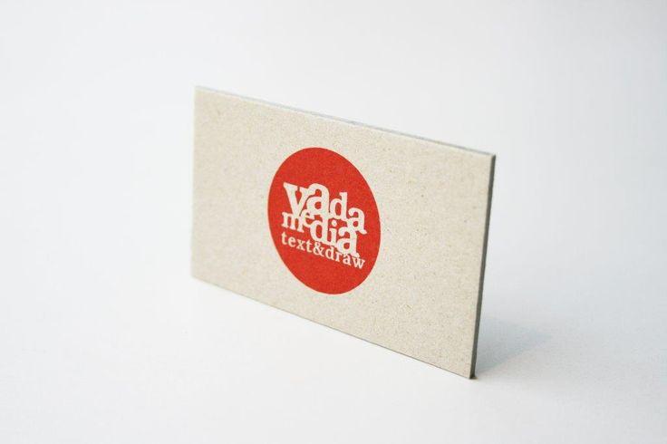 Exclusive business card http://www.buddhaprint.hu/exluziv_nevjegyek