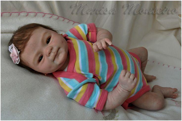 bebe reborn,bebes reborns, boneca bebe,bebê reborn, bebes quase reais, que parecem de verdade, arte reborn,bebes réplicas, replica de bebe, bebe por foto,curso bebe reborn,reborn baby,fake baby,kit vinyl,vinil,silicone baby, bebe silicone,enxoval bebe,bebezinho,recem nascido, maternidade,adoçãode bebe,artista reborn,colecionável, toys,brinquedo