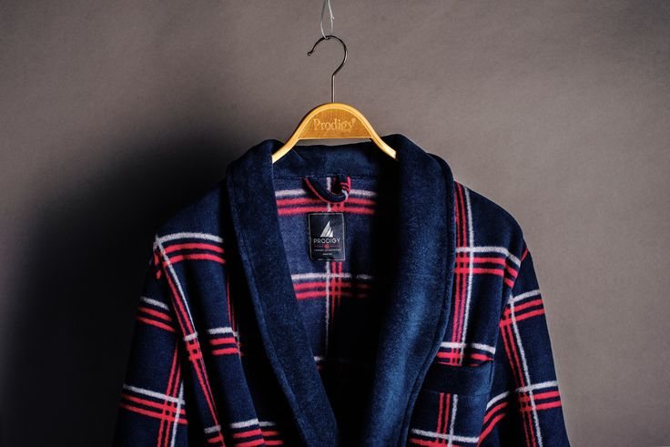 Cold, cozy nights, warm robes & Prodigy Fashion to be perfect. #luxury #nightwear #prodigyfashion