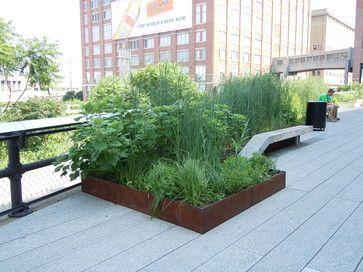 landscape design pictures remodel decor and ideas