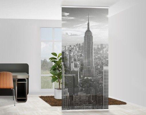 Schiebevorhange Wohnzimmer Modern ~ Dekoration, Inspiration ... Schiebevorhange Wohnzimmer Modern