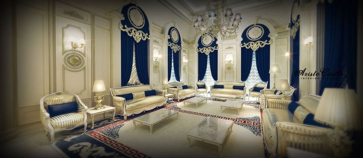 Top 10 Interior Designers And Decorators In Dubai, Abudhabi