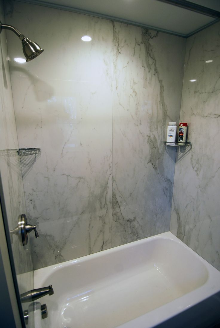 acrylic panels for bathroom walls%0A The Curava team has always made innovation its main inspiration  We  constantly work on creating
