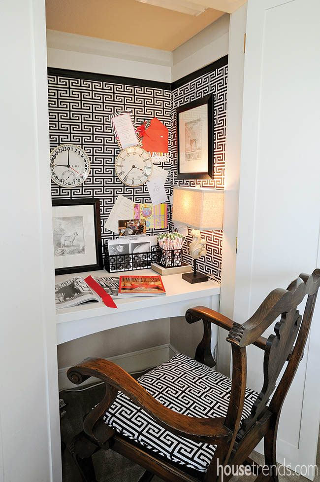 151 best Home Office images on Pinterest Home office Office