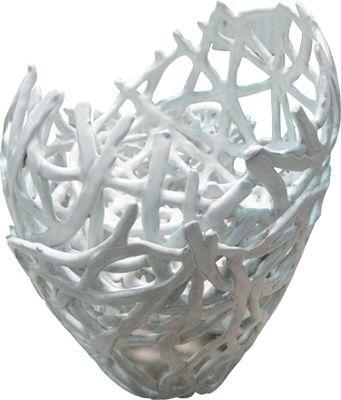 Beatriz Horta Correia #ceramics