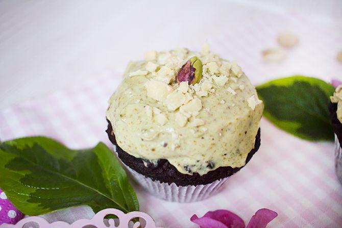 lowcarb_cupcake2