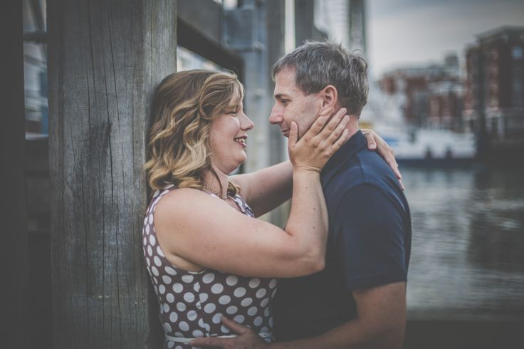 Engagement Photography and Pre-Weddings in Hampshire & London — Hampshire Wedding Photographer   Manu Mendoza