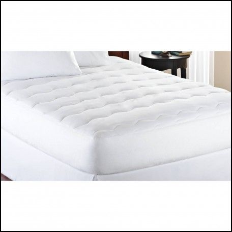 Best Mattress Pad For College