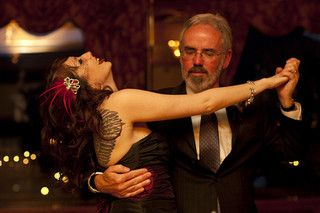 Non-sappy father/daughter dance songs | Offbeat Bride
