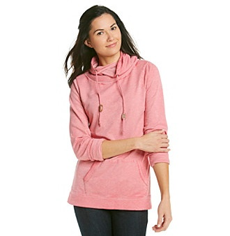 Ruff Hewn Burnout French Terry Cowlneck Pullover  sc 1 st  Pinterest & 59 best Ruff Hewn images on Pinterest | Ruff hewn Barn and Casual ...