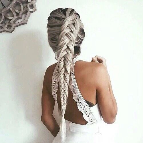 braid hair style 25 best ideas about unique braided hairstyles on 1846 | c6600cc932466a6966826e333c8b1846 hairstyle images braid hairstyles
