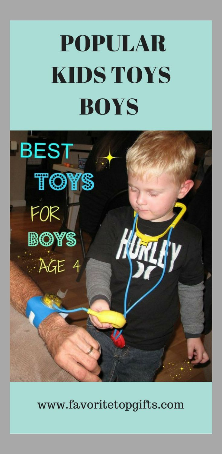 Toys For Boys Age 19 : Best old boys ideas on pinterest year