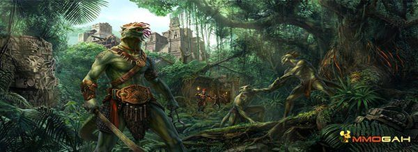 Welcome to the Elder Scrolls Online Update 11 Featuring Shadows of the Hist