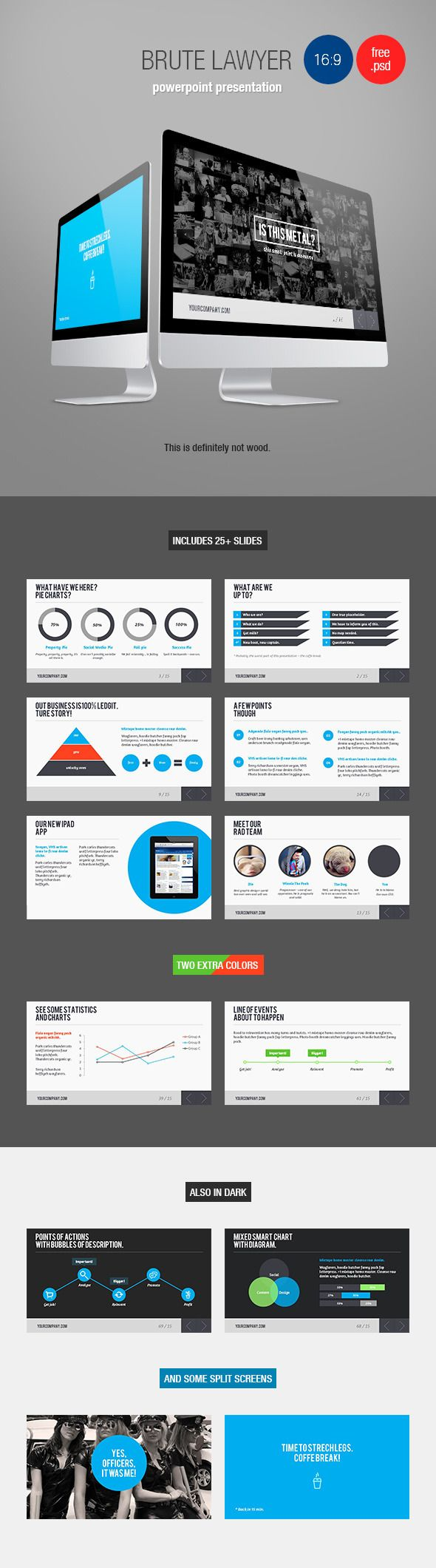 10 best Finance PowerPoint Templates images on Pinterest | Ppt ...