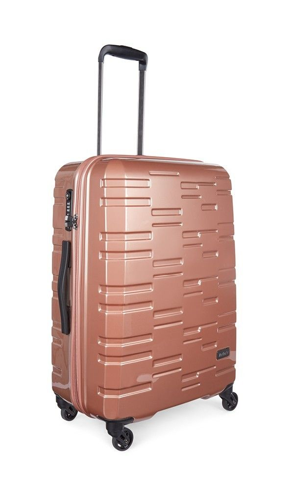 9 best Antler luggage images on Pinterest | Antler luggage ...