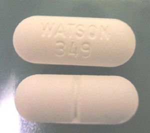 Hydrocodone Addiction - Treatment Help