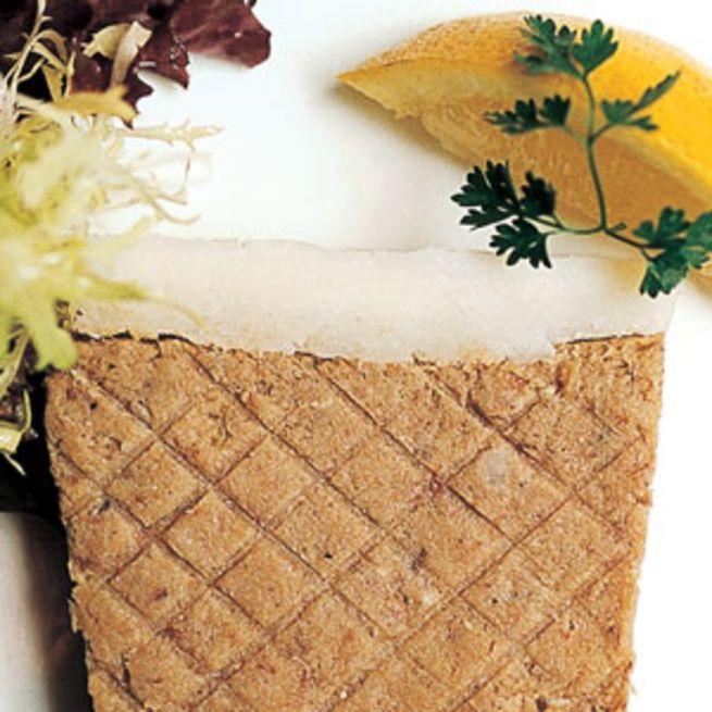 Kipper Pâté Recipe | SAVEUR