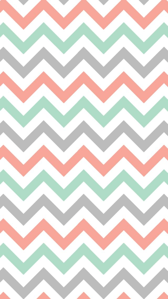 Best 25+ Chevron wallpaper ideas on Pinterest | Pink chevron wallpaper,  Chevron pattern wallpaper and Wallpaper iphone chevron - Best 25+ Chevron Wallpaper Ideas On Pinterest Pink Chevron