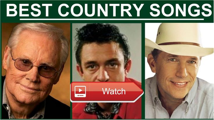 Top Country Songs Country Music Playlist 17Greatest of All Time New  Top Country Songs Country Music Playlist 17Greatest of All Time New