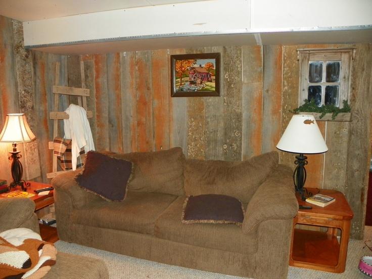 Barn Board Walls For The Home Pinterest Barn Boards