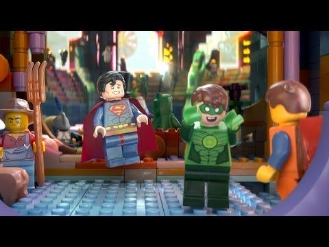 The Lego Movie Online Free - Full HD Movie - layarfilm21.info