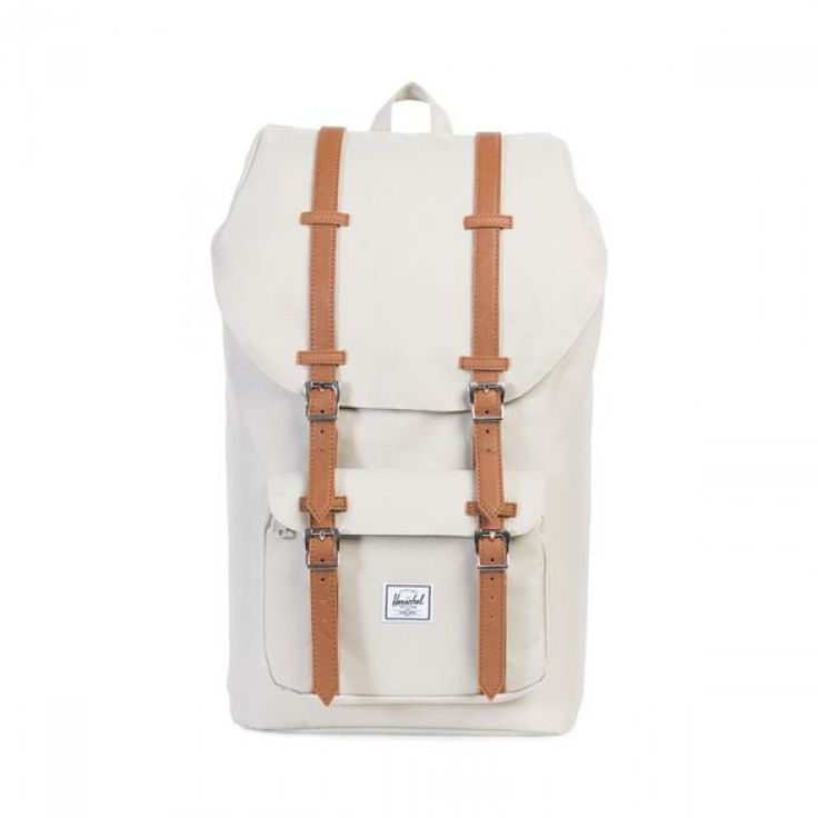 john-andy.com | Herschel Backpack Σακίδιο πλάτης Little America 10014-01362