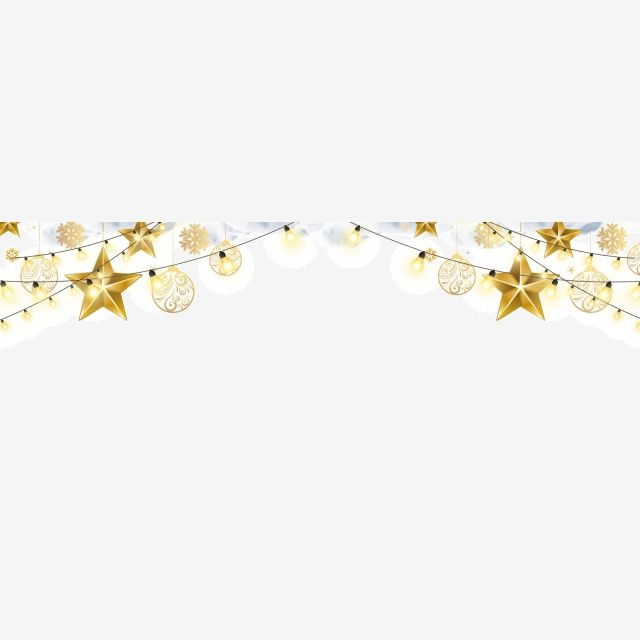 Christmas Star Decoration Christmas Stars Fantasy Stars Lights Png Transparent Clipart Image And Psd File For Free Download Star Decorations Christmas Star Decorations Christmas Star