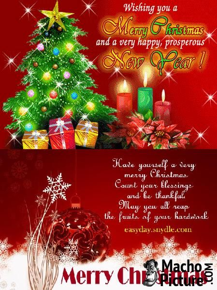 Best 25+ Christmas greeting words ideas on Pinterest Christmas - christmas card word