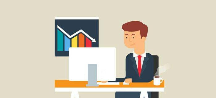 Les outils de création de site internet en ligne à éviter - Digitiz http://digitiz.fr/blog/outil-en-ligne-site-internet/ #webdesign #siteweb #marketing