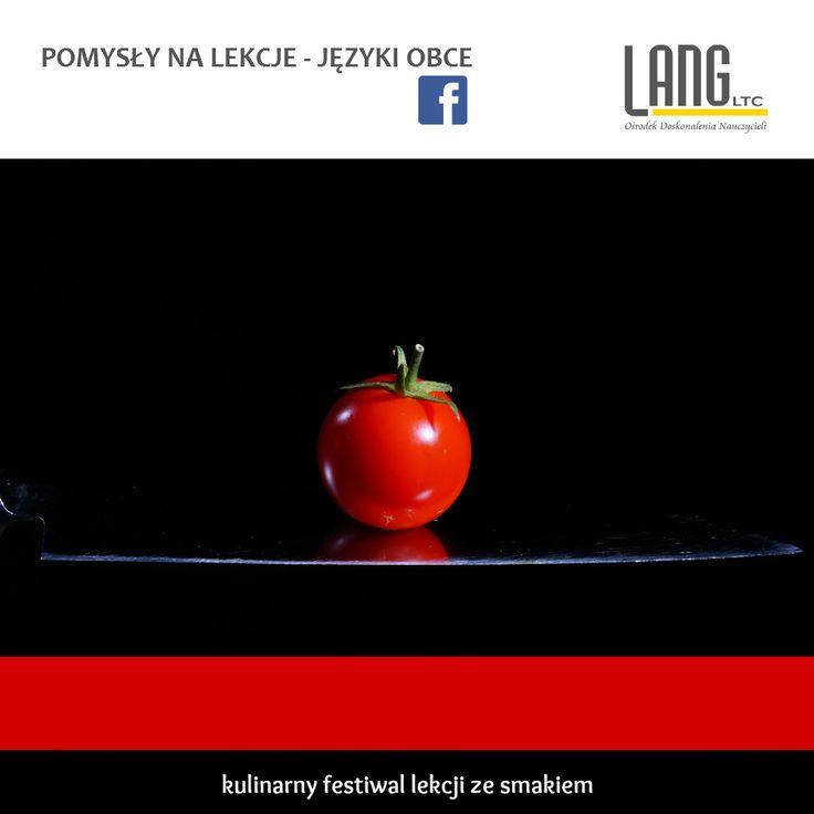 esl | EKSPERYMENTY Z JEDZENIEM  FOOD EXPERIMENTS