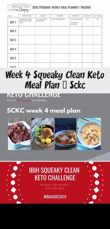Keto Diet Meal Plan Near Me DietMealPlanToLoseWeight in