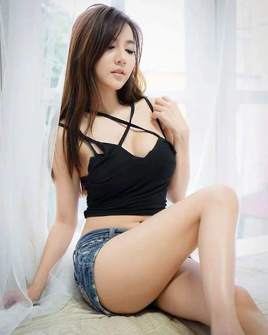Asian Jam Clothing 69