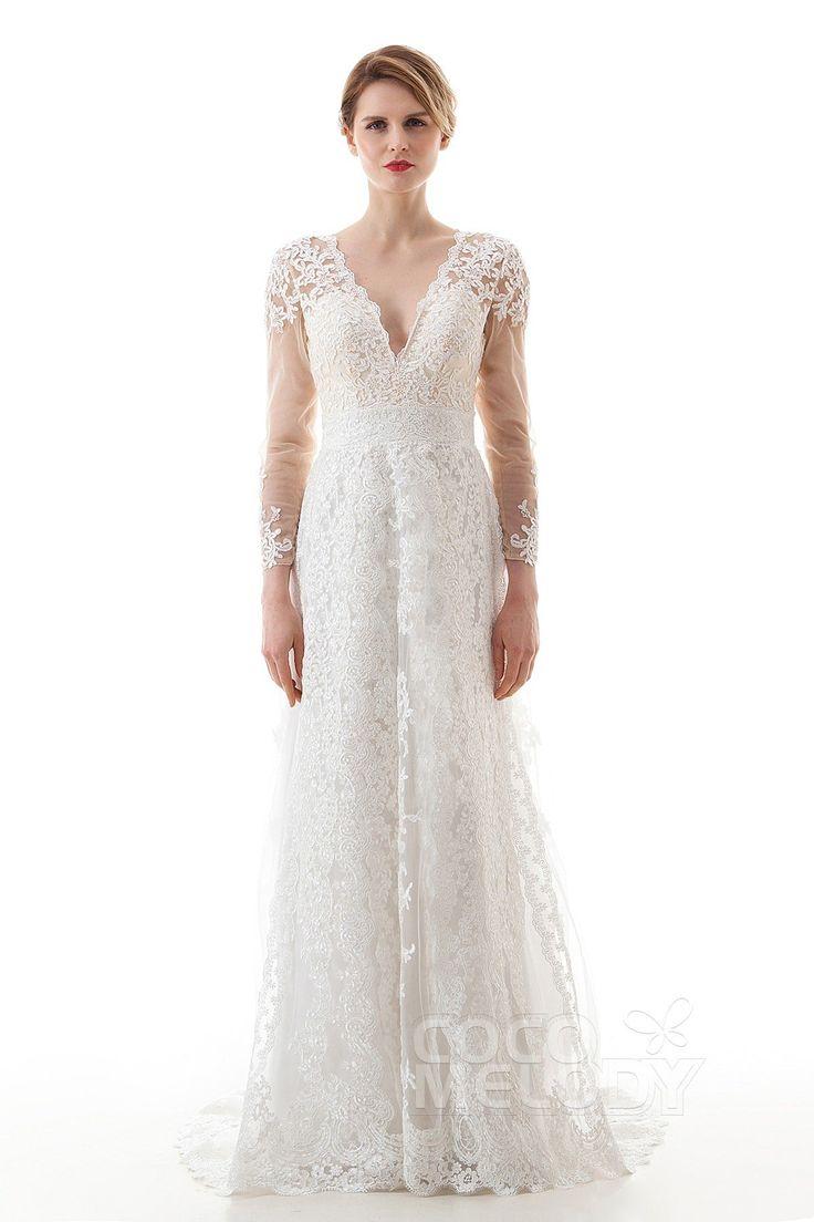 best peach dress long images on pinterest ball gown ballroom