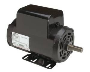 B386 Air Compressor Motor