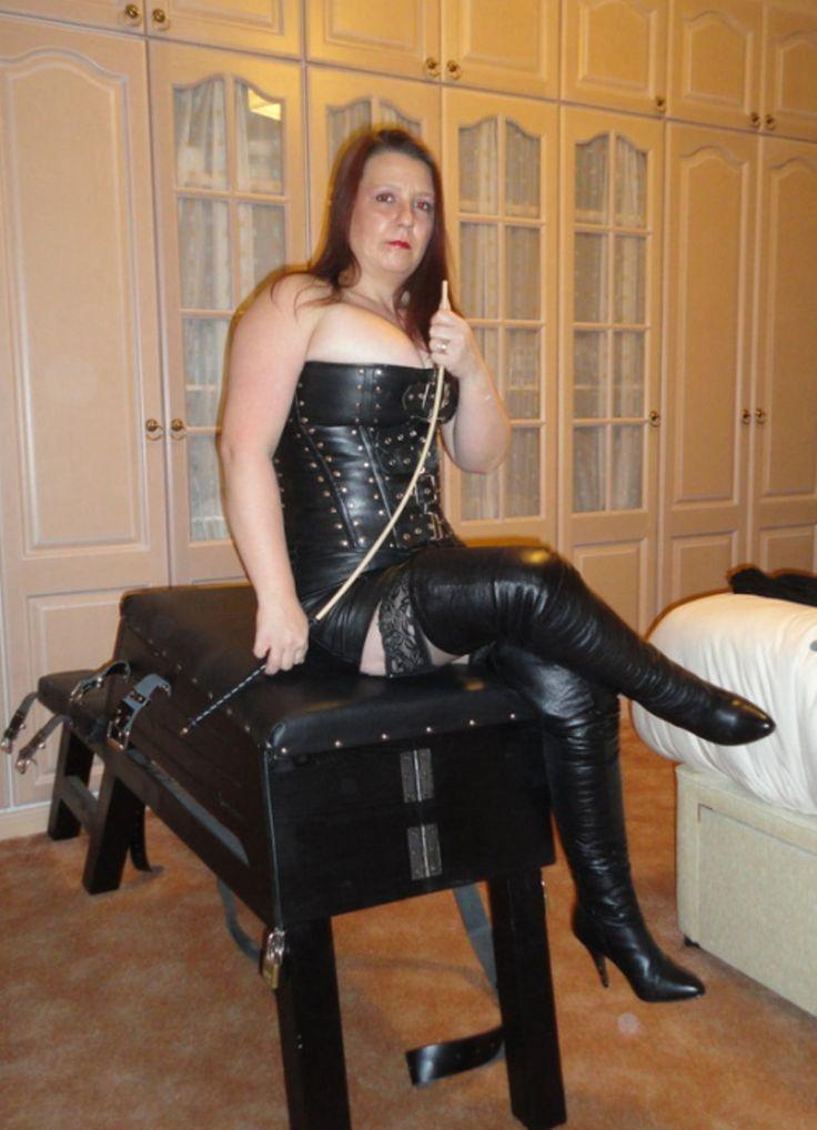 bbw mistress hamburg escorts