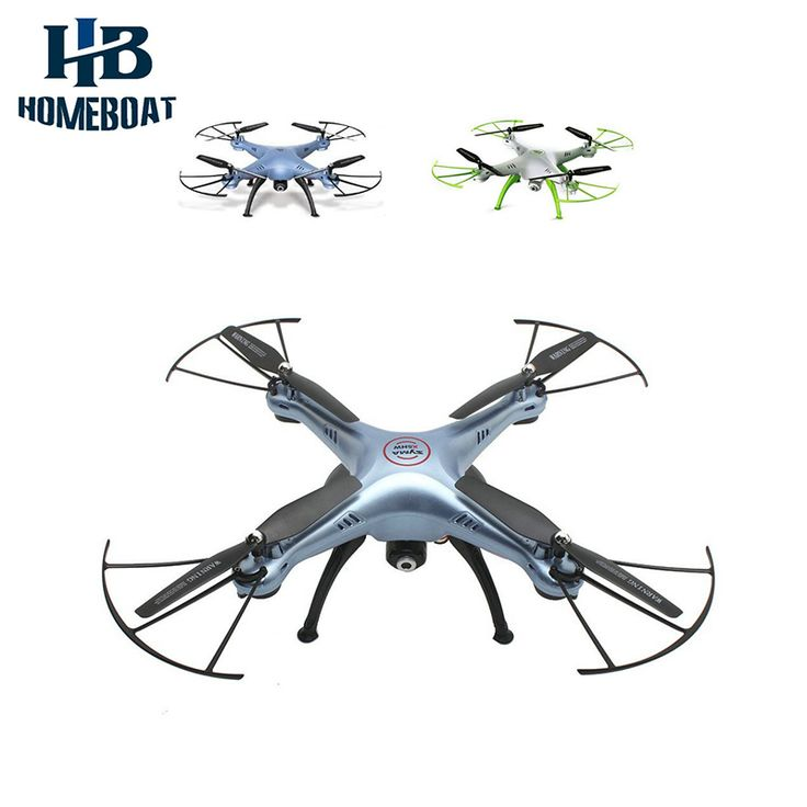 HB HOMEBOAT SYMA X5HW 4CH 2.4GHz 6-Axis RC Quadcopter With 0.3MP HD Camera Hovering Headless Mode RC Drone X5SW Upgraded Version     Tag a friend who would love this!     FREE Shipping Worldwide     Get it here ---> https://shoppingafter.com/products/hb-homeboat-syma-x5hw-4ch-2-4ghz-6-axis-rc-quadcopter-with-0-3mp-hd-camera-hovering-headless-mode-rc-drone-x5sw-upgraded-version/