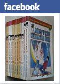 0852-9070-8928, 7D04A56E, jual komik online lengkap, jual komik indonesia, jual buku komik bekas. COMIC MISTERI KEKUATAN MIRU 1-10 the end.