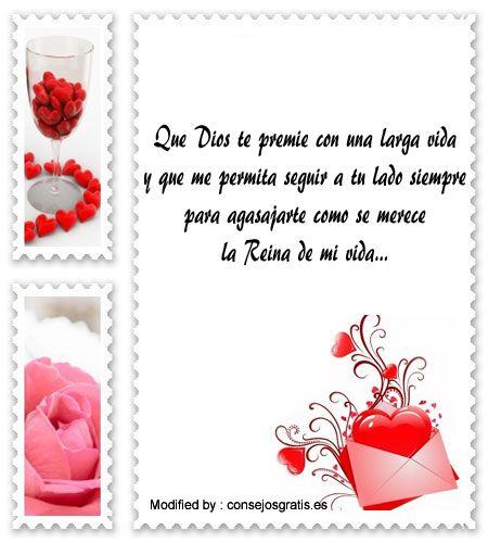 palabras de cumpleaños para mi novio,saludos de cumpleaños para mi novio : http://www.consejosgratis.es/frases-de-cumpleanos-para-mi-amor/