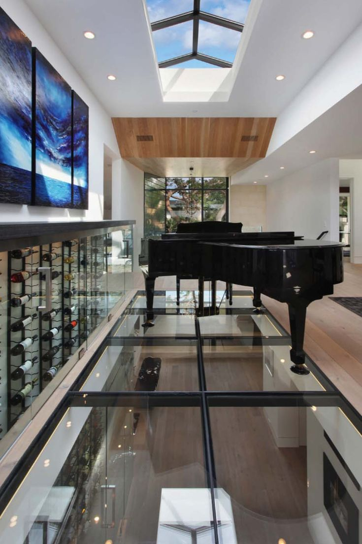 17 Best Ideas About Ultra Modern Homes On Pinterest Post Modern Architecture Amazing Houses