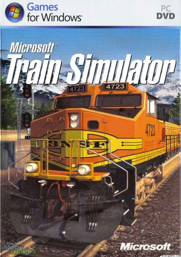Microsoft-Train-Simulator-Cover-Download