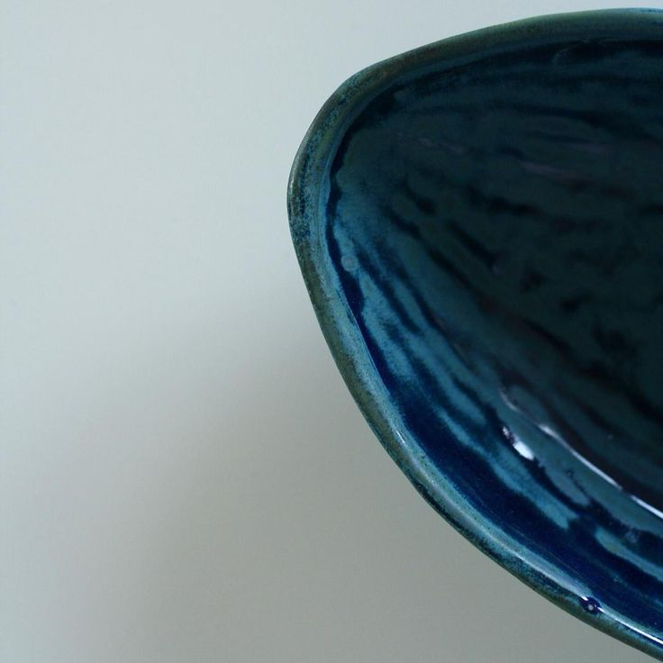 "39 Likes, 1 Comments - ceramika z lanckorony (@ceramikazlanckorony) on Instagram: ""Blue week #ceramikazlanckorony #lanckorona #ceramics #handmade #polskaceramika #art #table…"""