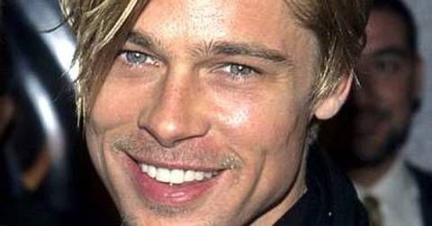 Brad Pitt Movies List: Best to Worst