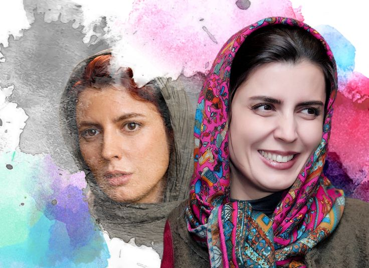 Iran actress Leila Hatami is invited to join the Oscars organization. Read more at: www.ifilmtv.com/English/News/NewsIn/4032