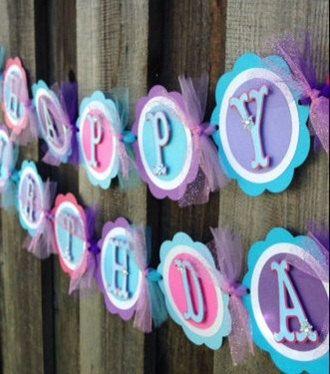 Best 25+ Frozen birthday banner ideas only on Pinterest | Frozen ...