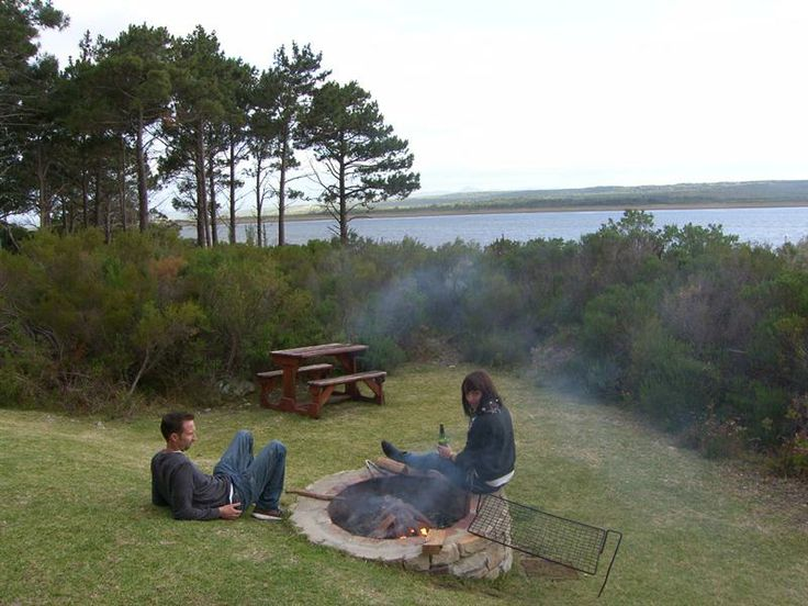 Lagoon View | Hermanus self catering weekend getaway accommodation, Western Cape | Budget-Getaways South Africa